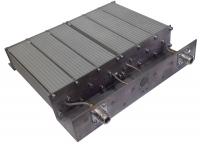 ECF-450-2-6