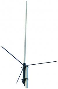 ECC-1601