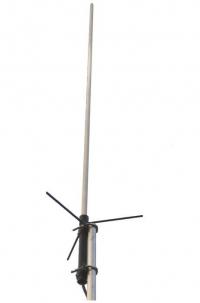 ECC-4501