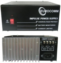 EPM-15