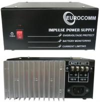 EPM-20BA