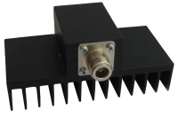 ECDL-50-2-3