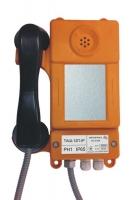 ТАШ-12П-IP
